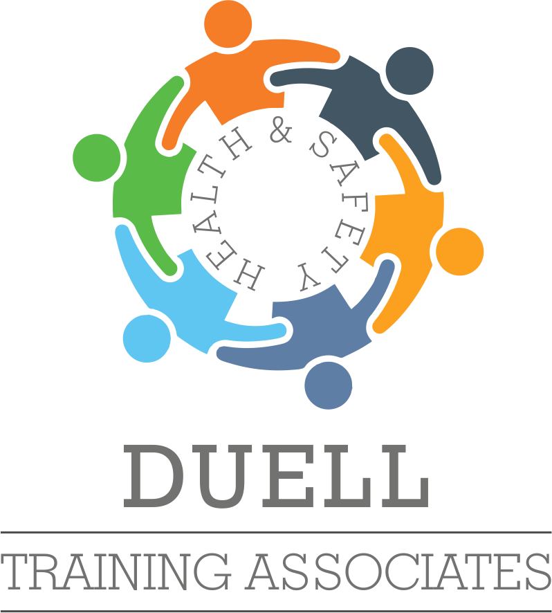 Duell Training Associates